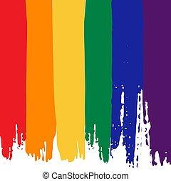 gay flag-01
