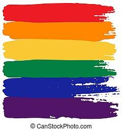 gay flag-02