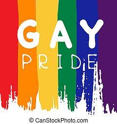 gay symbol-01