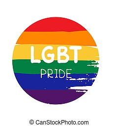 gay symbol-04