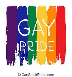 gay symbol-13