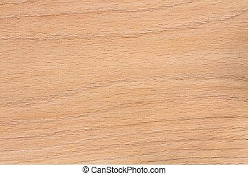 geaderd, houten, achtergrond, houtstructuur, plank, plank, textuur