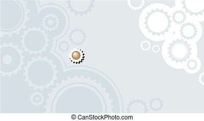 Gear and Cogwheels_01