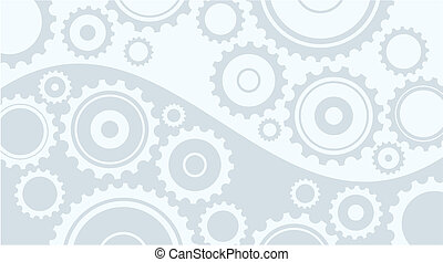 Gear and Cogwheels_02