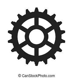 Cog wheel Illustrations and Stock Art. 38,457 Cog wheel ...