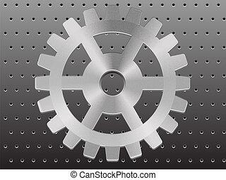 gearbox(1).jpg