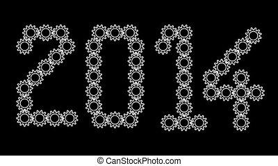 Gears-2014-v33gee