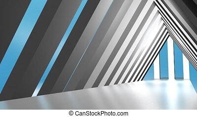 gebäude, architektur