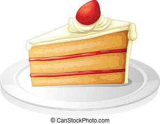 gebakje