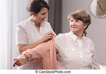 geben, der, pullover