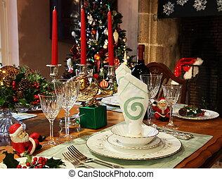 stockfotografie von stechpalme kranz weihnachten nat rlich kegel sehr csp2783290. Black Bedroom Furniture Sets. Home Design Ideas