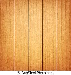 gedetailleerd, hout, achtergrond
