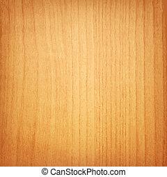 gedetailleerd, hout samenstelling, achtergrond