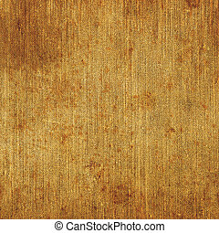 gedetailleerd, oud, roestige , ruige , oud, closeup, textuur, doek, burlap, weefsel, ruimte, ouderwetse , bevlekte, rustiek, grungy, beige, bruine , grunge, achtergrond, textured, horizontaal, kopie, natuurlijke , macro, detail, linnen, vieze , model, roest