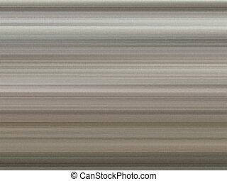 gedetailleerd, taupe, helder, looien, closeup, horizontaal, pastel, doek, burlap, weefsel, ruimte, ouderwetse , textuur, rustiek, achtergrond, witte , bruine , vezel, textured, swatch, kopie, macro, grijze , linnen, beige, model