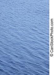 gedetailleerd, zomer, abstract, gematigd, helder, model, textuur, blauwe , ruimte, ripples, bokeh, verticaal, seizoen, landschap, behang, water, achtergrond, golven, kopie, zeezicht, oceaan, groot, vibrant, oppervlakte