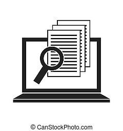 gegevensopslag, ontwerp