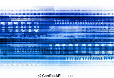 gegevensveiligheid