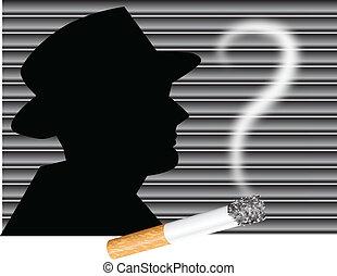 geheime agent