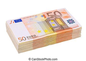 geld, 01