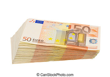 geld, 02