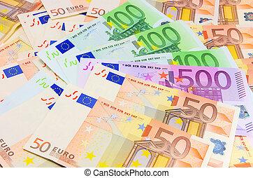 geld, 08