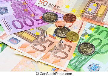 geld, 15