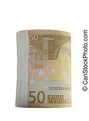 geld, 2