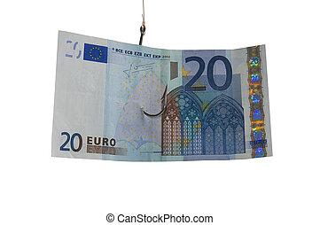 geld, 6