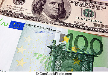 geld, achtergrond