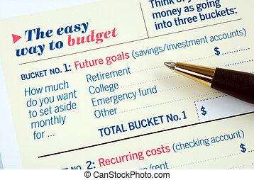 geld, einige, zwecke, andere, retten, pensionierung, hochschule
