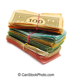 geld, fälschung