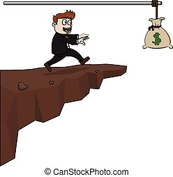 geld- falle