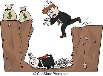 geld- falle, kaufleuten zürich