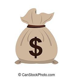 geld, ontwerp