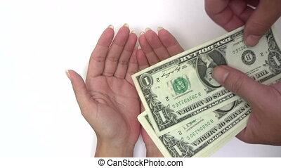 geld, prijs