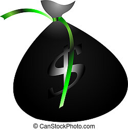 geld zak
