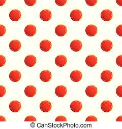 butterkeks stock illustrationen 587 butterkeks clipart. Black Bedroom Furniture Sets. Home Design Ideas