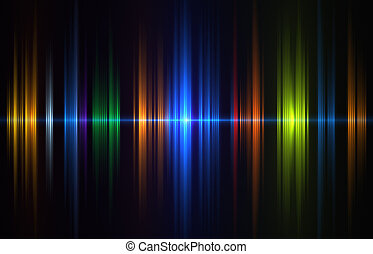 geluidsgolf