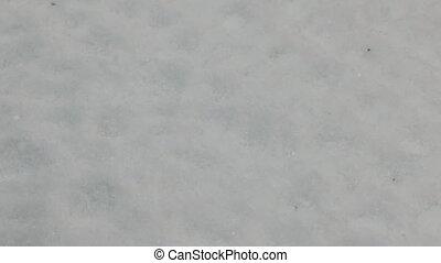 gemaakt, salt., omwenteling, stapel, achtergrond, rots,...