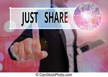 gemeubileerd, of, dit, iets, hebben, iemand, gebruiken, zelfs, foto, zakelijk, schrijvende , nasa., showcasing, het tonen, communie, zelfde, aantekening, else, tijd, beeld, share.