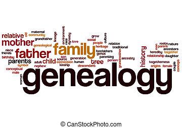 genealogy clipart and stock illustrations 578 genealogy vector eps rh canstockphoto com genealogy clip art images genealogy clip art not related