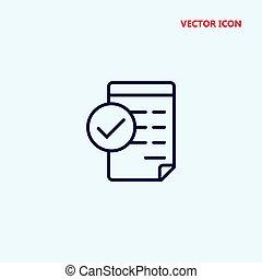 grafik zahlung vektor rechnung icon rechnungen vektor illustration suche clipart. Black Bedroom Furniture Sets. Home Design Ideas