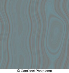 generated blue texture of wood