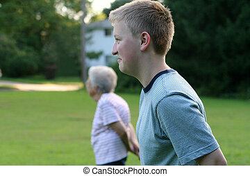generationportrait10