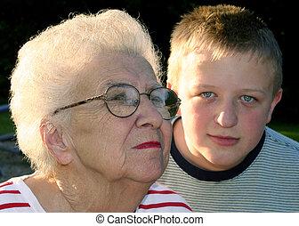 generationportrait6