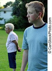 generationportrait8