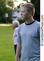 generationportrait9