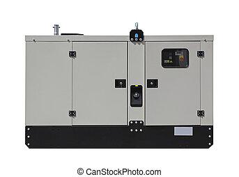 generatore potere