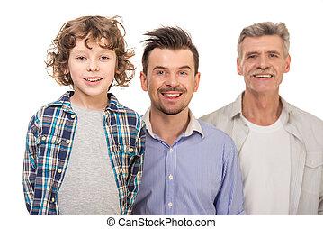 generazione